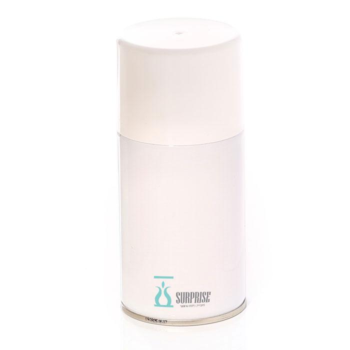 סופרייז-מפיצי ריח יוקרתי מארצות הברית תמונת אוירה